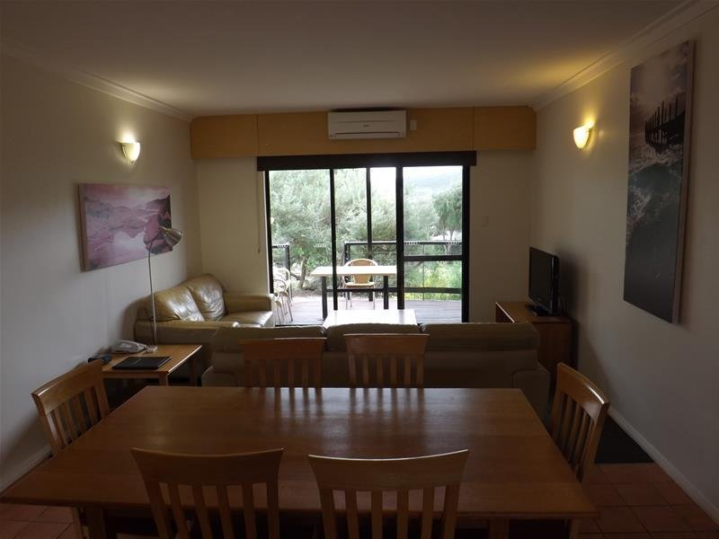 129/1 Resort Place, Gnarabup, WA 6285