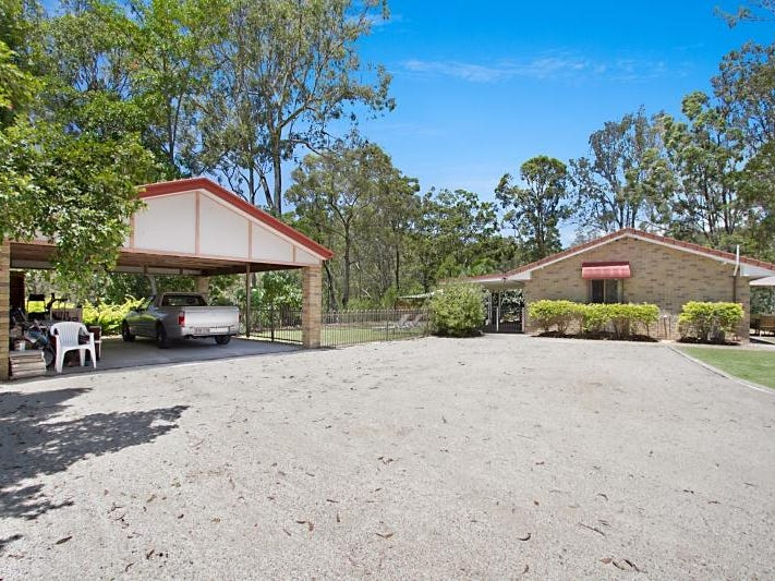 7 Karragata Court, Tallebudgera, Qld 4228