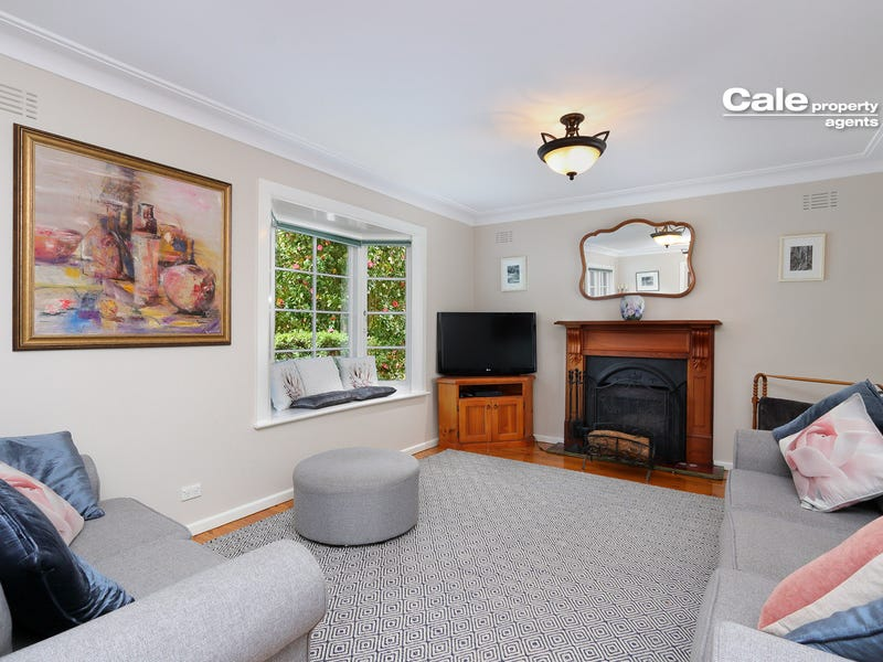 9 Arkena Avenue, Epping, NSW 2121