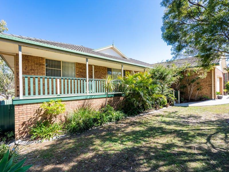 26 Hillside Drive, Junction Hill, NSW 2460