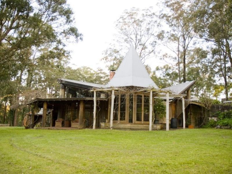 30 Bumble Hill Road, Yarramalong, NSW 2259