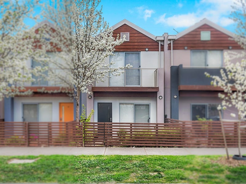 Unit 4, 8 Moresby Court, Craigieburn, Vic 3064