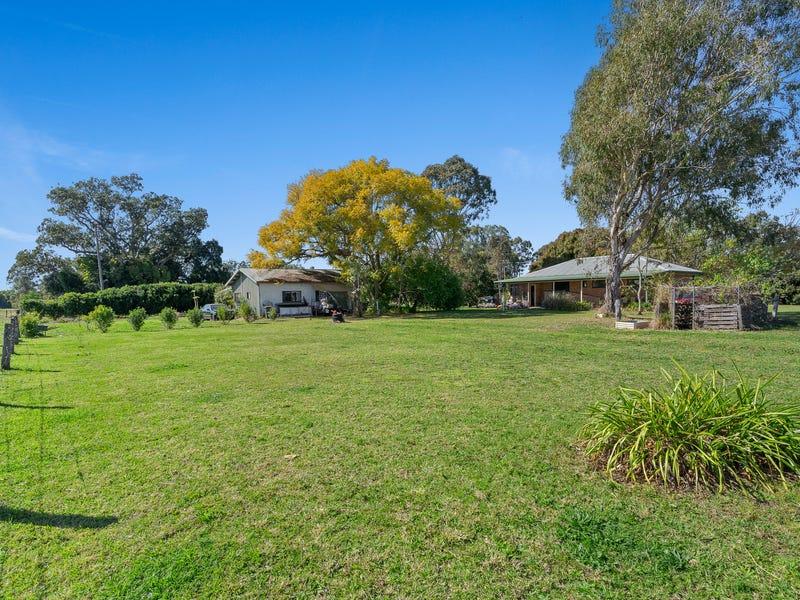 10 Coraki Gundurimba Road, Coraki, NSW 2471
