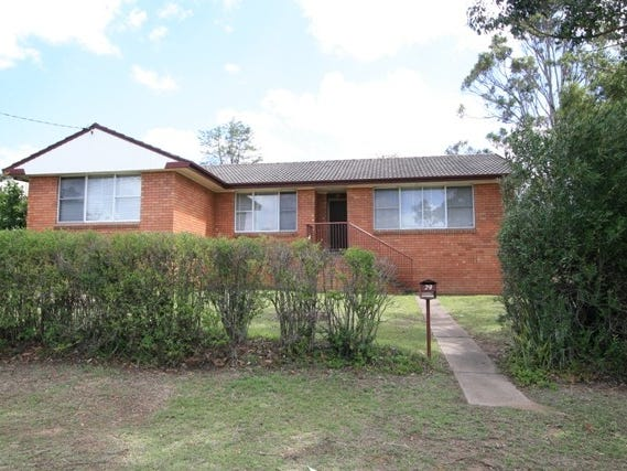 28 Bunning Ave, Rutherford, NSW 2320