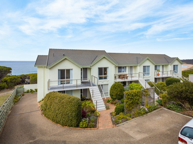 6/18 Surf Circle, Tura Beach, NSW 2548