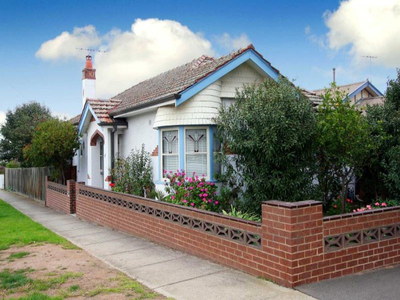 91a Athol Street, Moonee Ponds, Vic 3039