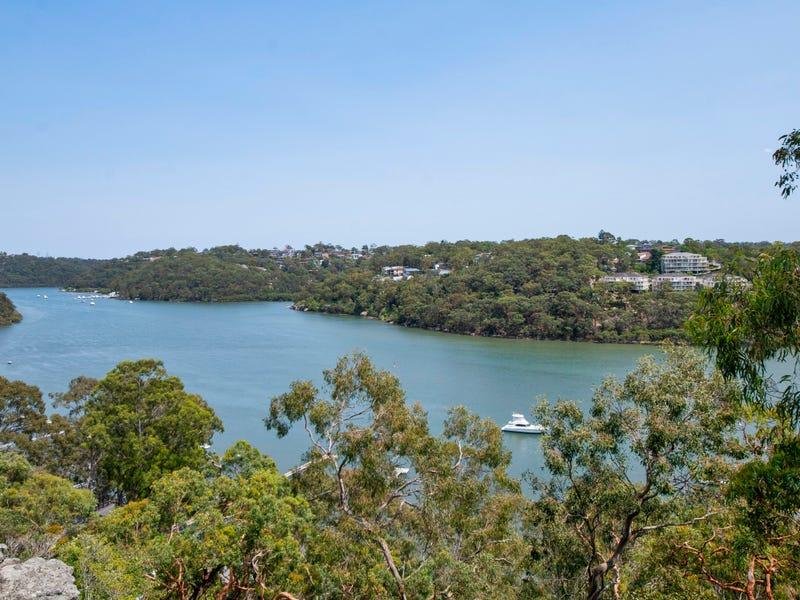 121 Fowler Rd, Illawong, NSW 2234