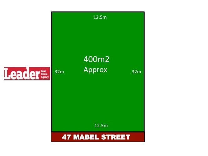 47 Mabel Street, Doreen, Vic 3754
