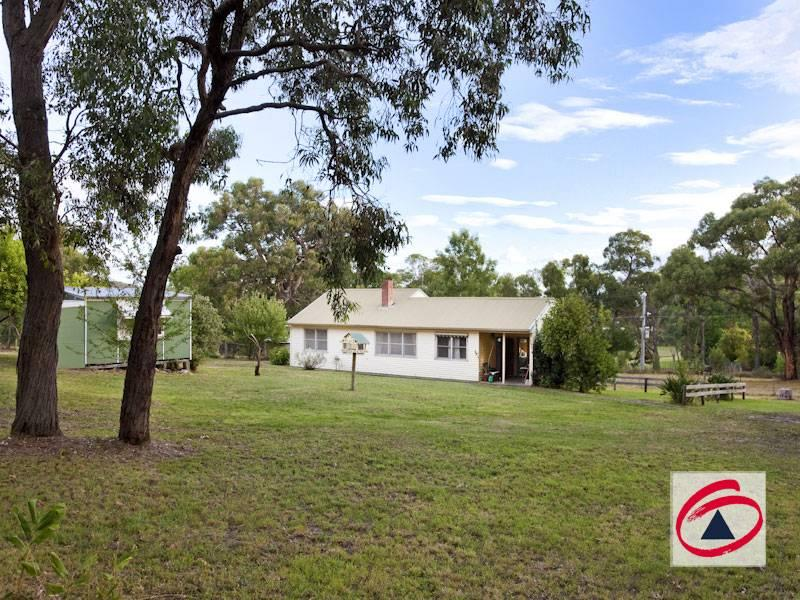 31 Marrakilla Road, Maryknoll, Vic 3812