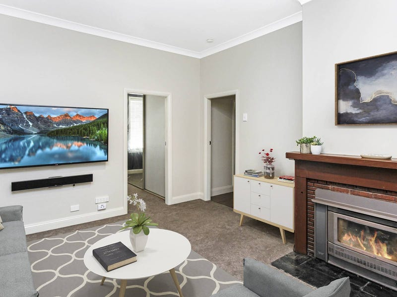 8 John Street, Lithgow, NSW 2790