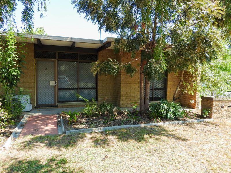 4/1068 Barooga Street, Albury, NSW 2640