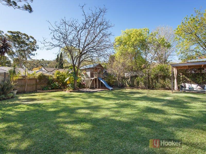 37 Lofberg Road, West Pymble, NSW 2073