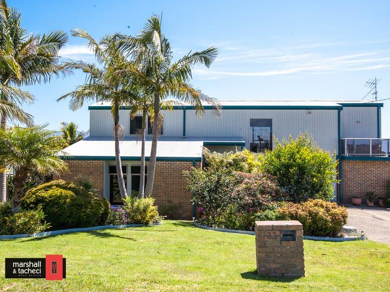33 Parbery Avenue, Bermagui, NSW 2546