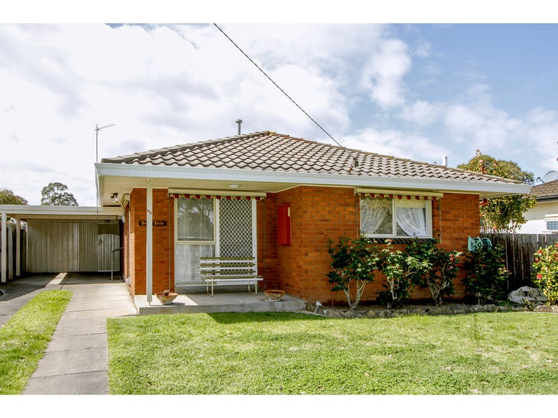 92 Patten Street, Sale, Vic 3850