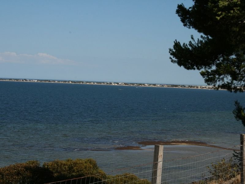 97 Main Coast Road, Pine Point, SA 5571