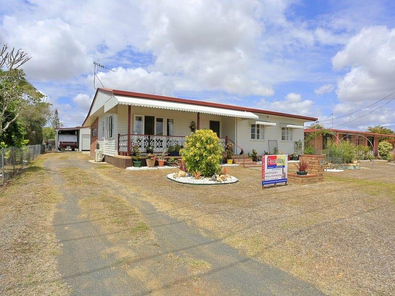 28 Jefferis Street, Bundaberg North, Qld 4670