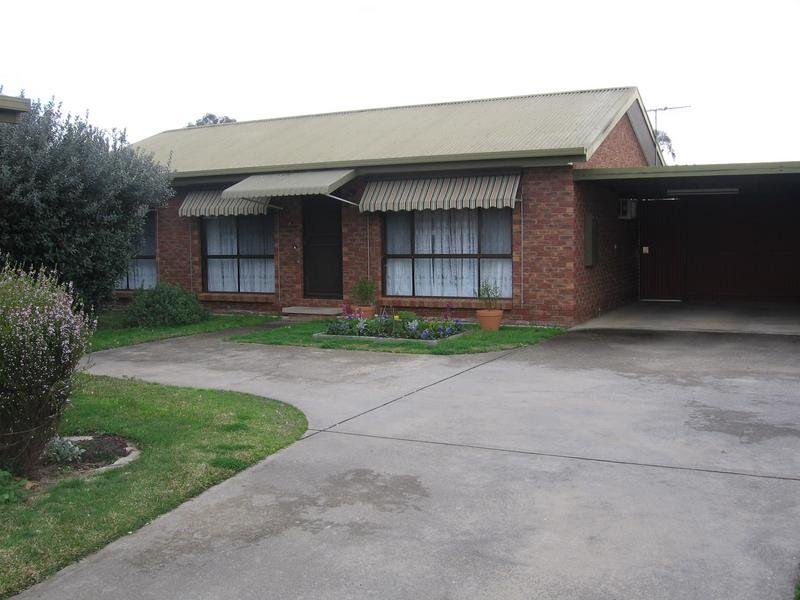 17 Unit 4 Main Street, Rutherglen, Vic 3685