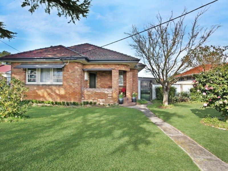 29 Roy Street, Lorn, NSW 2320