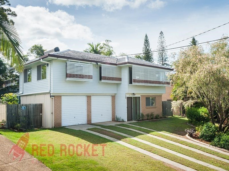 40 Zuhara Street, Rochedale South, Qld 4123