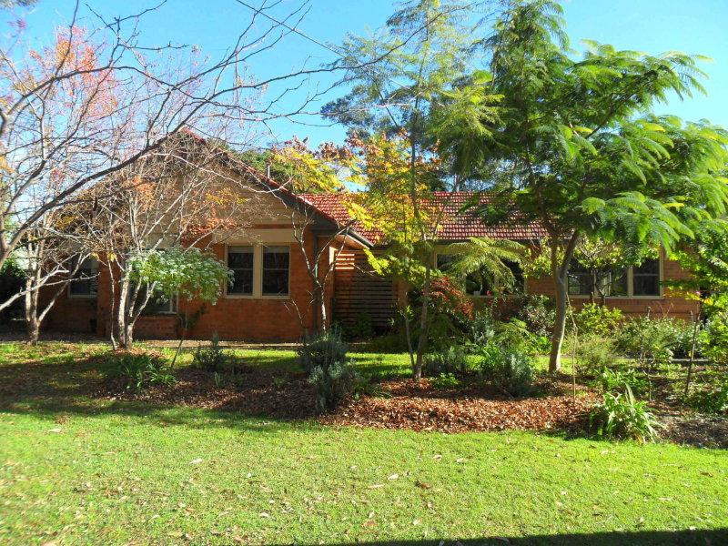 13 Camellia Close, Elrington, NSW 2325