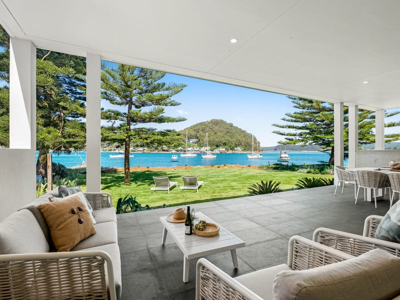 2/372 Booker Bay Road, Booker Bay, NSW 2257