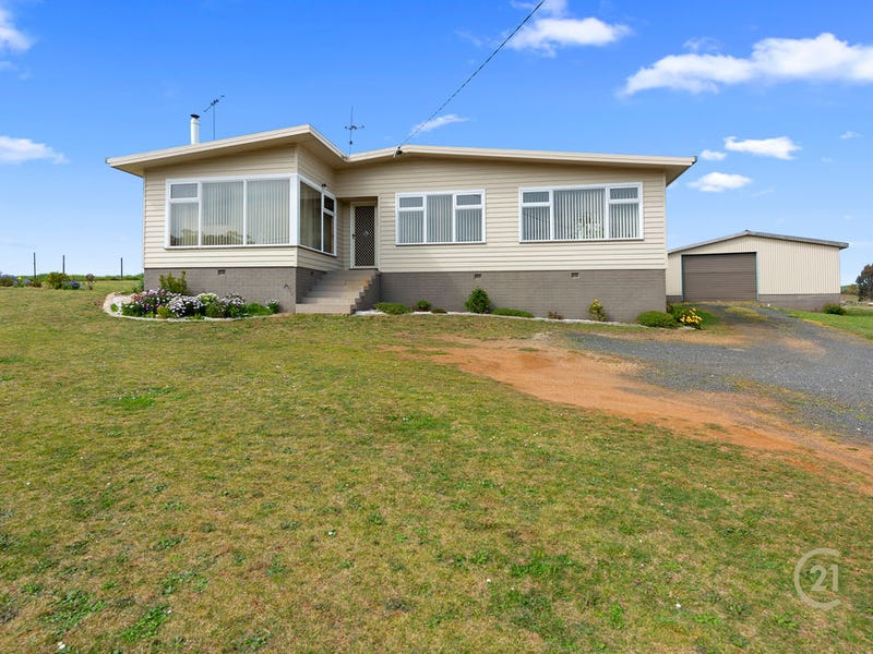 1683 Pine Road, South Riana, Tas 7316