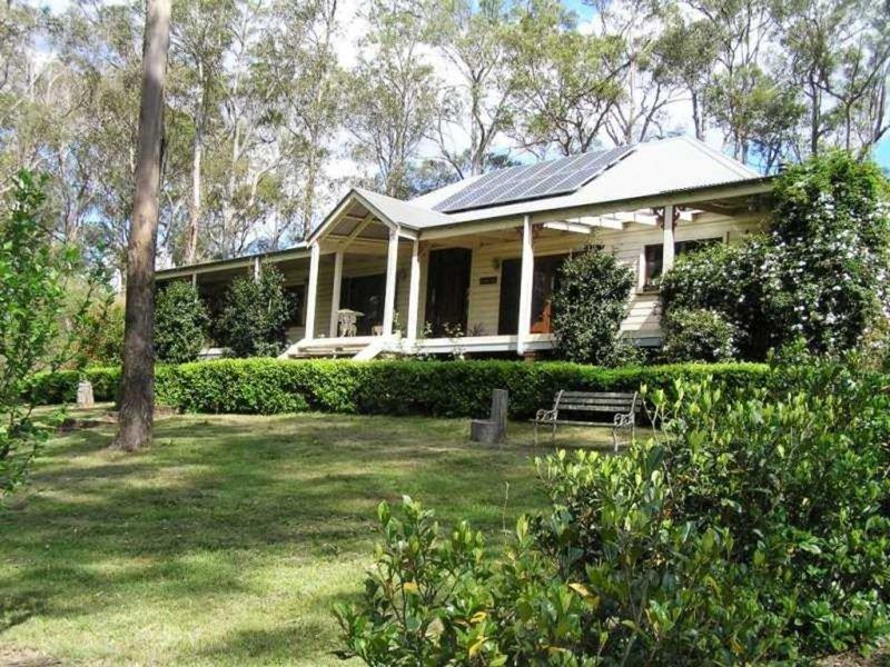 75 Merindah Way, Kurrajong, NSW 2758