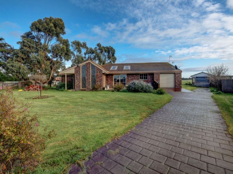 31 McColls Rd, Port Fairy, Vic 3284