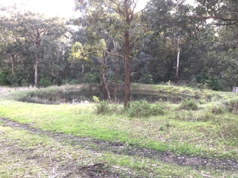 565 Nungurner Road, Metung, Vic 3904