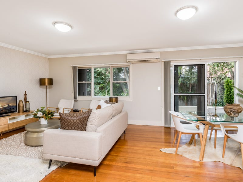 5/162-164 New Canterbury Road, Petersham, NSW 2049