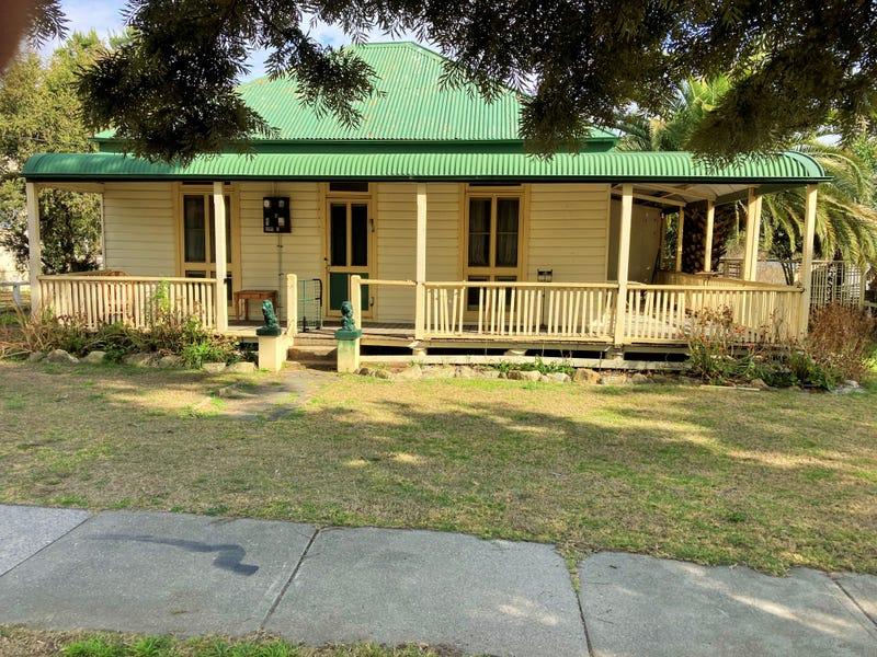 26 MARQUET STREET, Merriwa, NSW 2329