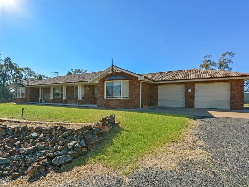 17 - 23 Rocky Point Road, Gunnedah, NSW 2380