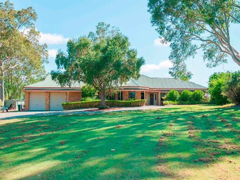 7 Cypress Grove, Aberglasslyn, NSW 2320