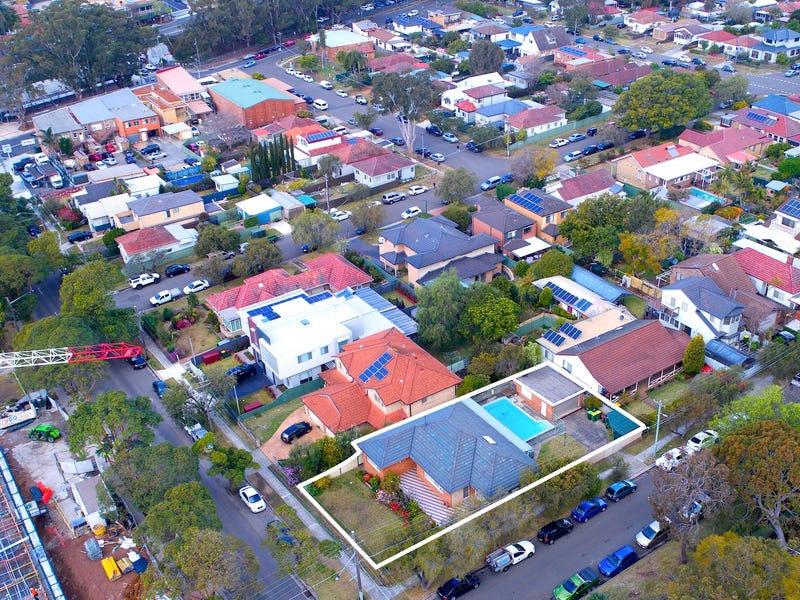 24-26 Mitchell Avenue, Jannali, NSW 2226