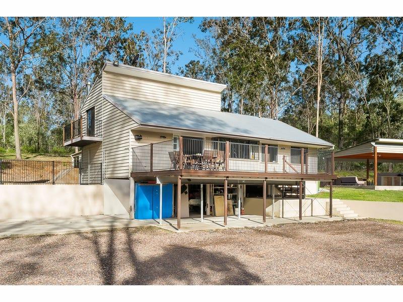 104-114 Mona Drive, Jimboomba, Qld 4280