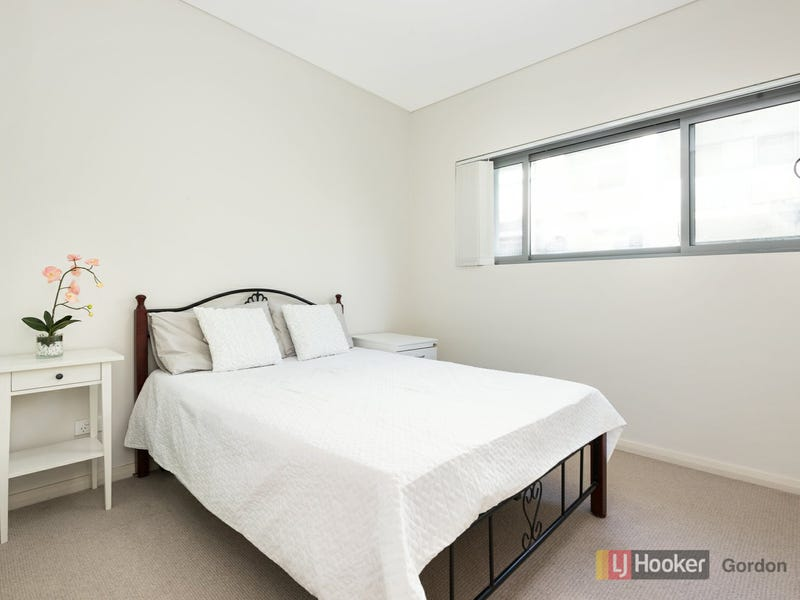 B102/2 Bobbin Head Road, Pymble, NSW 2073