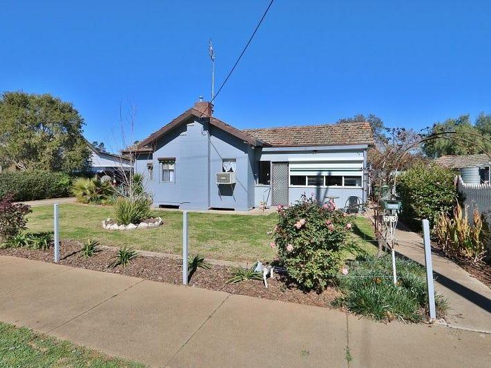 93  Miller Street, Tongala, Vic 3621