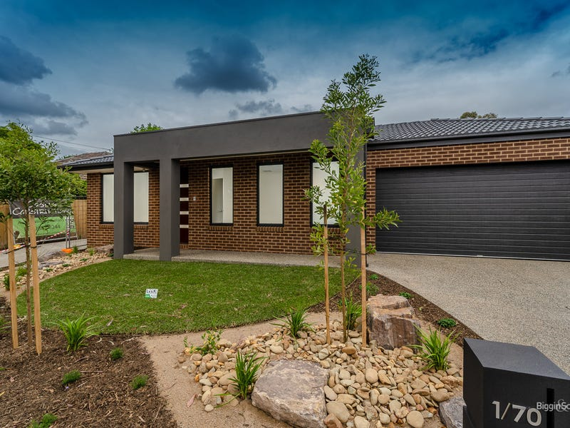 1/70 Boronia Road, Boronia, Vic 3155