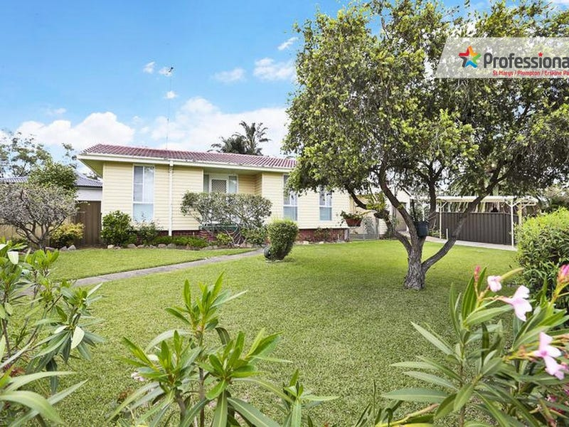 59 Captain Cook Drive, Willmot, NSW 2770