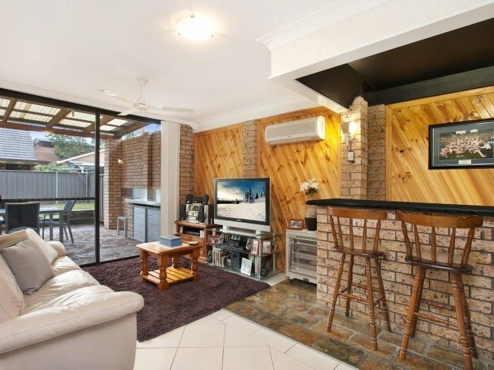 5a Kooreal Road, Kincumber, NSW 2251