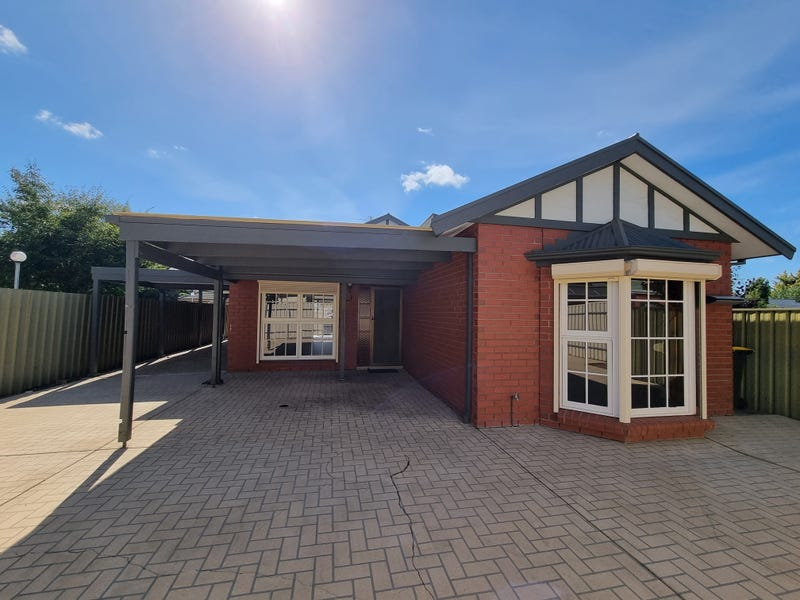 223a Payneham Road off First Ln via Winchester St, St Peters, SA 5069