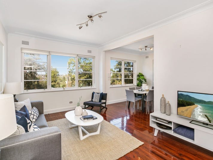 2/355 Sailors Bay Road, Northbridge, NSW 2063