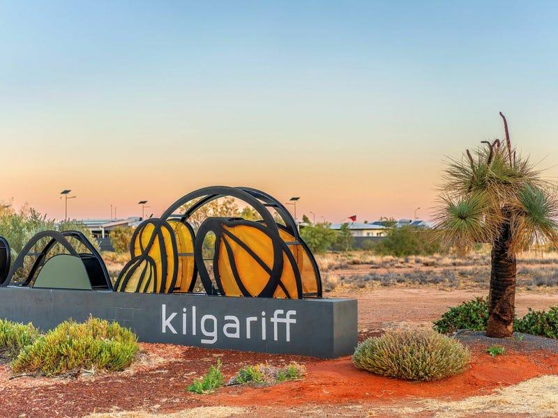 Multi-Dwelling Lots, Coolibah Release (Kilgariff Estate Stage 2A), Kilgariff, NT 0873