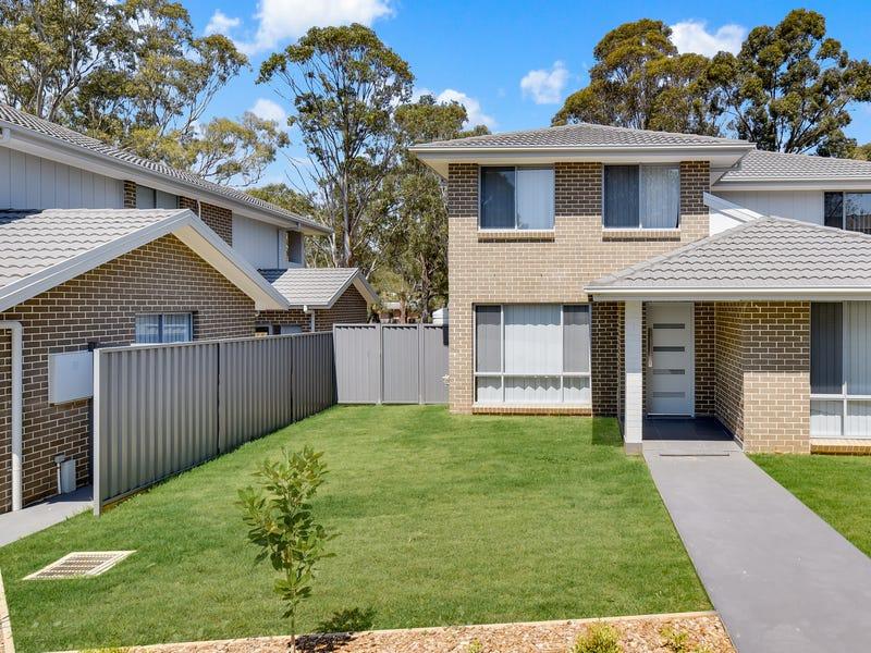 2/50-52 Malachite Road, Eagle Vale, NSW 2558
