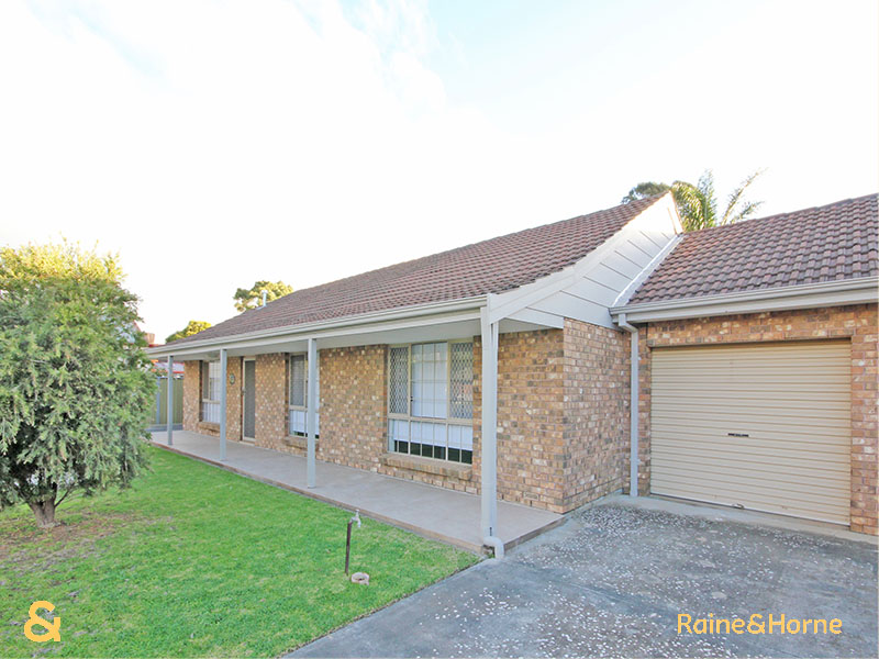 2/71 Lascelles Avenue, Warradale, SA 5046