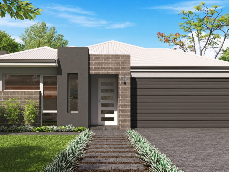 New house and land packages for sale in caversham wa 6055 220 lord street caversham malvernweather Gallery