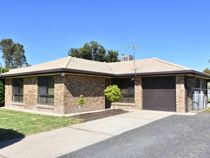 53 Brigalow Drive, Moree, NSW 2400