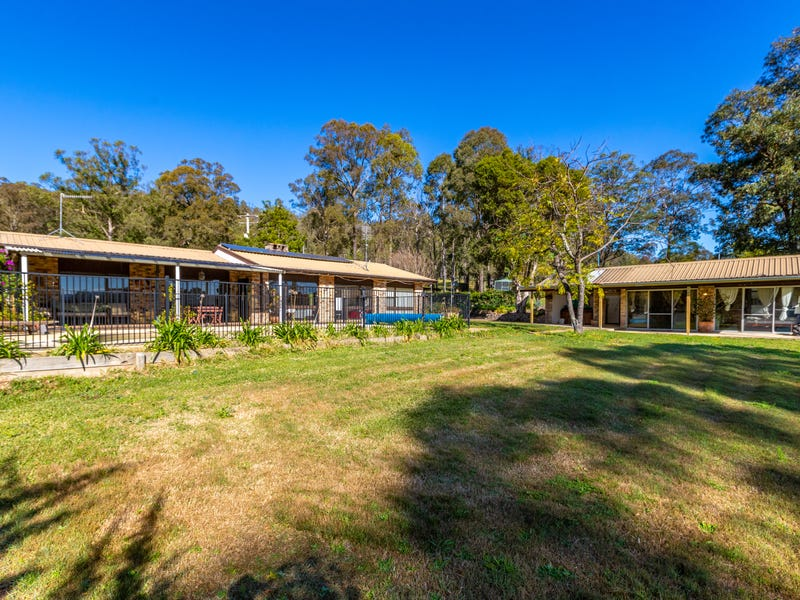 3, 74 Goldmine Road, GLEN MARTIN Via, Clarence Town, NSW 2321