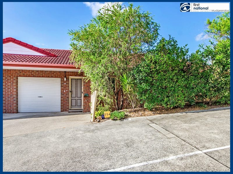 114/53 Old Coach Road, Tallai, Qld 4213