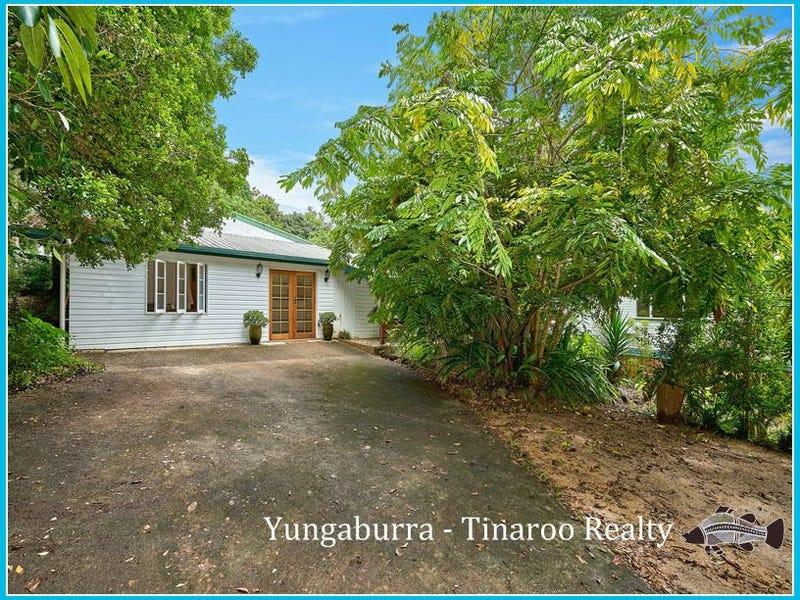 60 Eacham Road, Yungaburra, Qld 4884